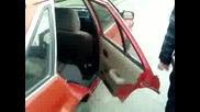 номер за кражба на Автомобили