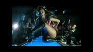 Inna ft. Bob Taylor - Deja Vu ( Official video )