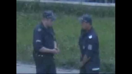 bg policaicheta