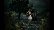 Превод! Taylor Swift - Fifteen ( Високо Качество )
