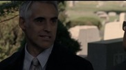 Под Дулото на Пистолета (2008) Целият филм - част 5/5 / Бг Субс