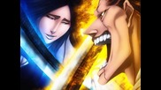 Bleach Manga 523, 524, 525 [bg sub]*hq