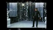 Sinan Sakic - Blizanci - Novogodisnji program - (TvDmSat 2008)