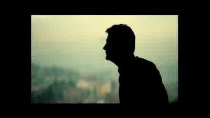 Sinan Ozen - Seni Cok Ama Cok Seviyorum (official video)