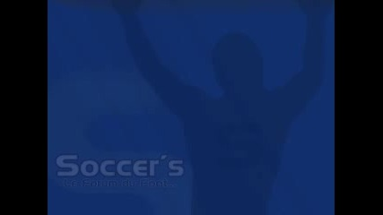 Кристиано Роналдо Отново Вкарва, Този Път На Рединг (19.01.2008)