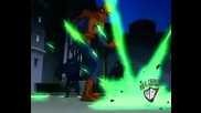 The Spectacular Spider - Man Ep.3 3/3
