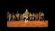 Bee - Boy Dance Crew Drops Dead