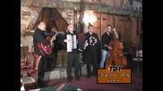 Akustiko bend - Splet Starogradski pesni