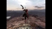 devil may cry 4 d mov060 - pc