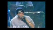 Eminem - Lose Yourself Live