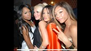 Girlicious - My Boo Preview