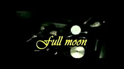 Full moon ep 10