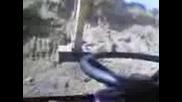 Багер Хюндай 200w - 7, 20тона, колесен