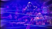 Layla New Entrance Video Heel Titantron (2013-14)