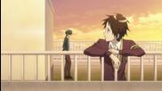 Jitsu wa Watashi wa - Епизод 3 [ Bg Subs ] 03