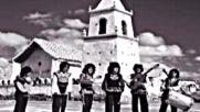 illapu - Candombe para jose 1976