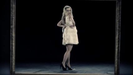 Miro - Suvenir (oficialno video)2013