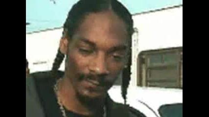 Tupac Shakur - 2pac - Changes Remix