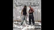Birdman Lil Wayne Rick Ros T - Pain
