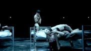D V D ! Lady Gaga - Alejandro [ Single Version ] [ Official Music Video ] ( Високо Качество )