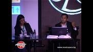 SeeMe 6 - Gogi Gupta - Онлайн маркетинг в музикалната индустрия