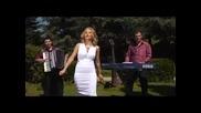 2011 Руми Михалева - Любят се Георги с Мария