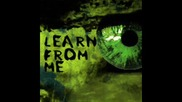 Learn From Me ( Emkoo Smokee ft. xek & Cozosoldier) - Iskam
