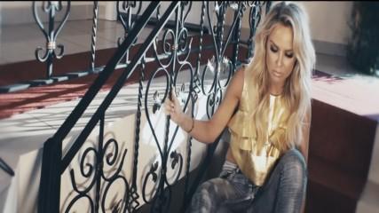 Maja Suput i Milos Vujanovic - Skidaj se sa ljubavi - Official Video (2017)