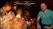 Adnan Zenunovic - Sine moj sunce milo (hq) (bg sub)