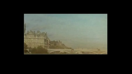 Goran Bregovic - Le Matin - Edinburgh - Scotland
