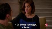 Devious Maids s02e03 (bg subs) - Подли камериерки сезон 2 епизод 3