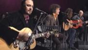 M-Clan - No Quiero Verte (Concierto Sin enchufe) (Оfficial video)