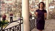 Димитрина Русева и Орк. Извор - Какво се хоро извило Hq
