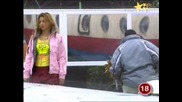 Big Brother 4 - Сутрешна Раздумка 18+(1 част)