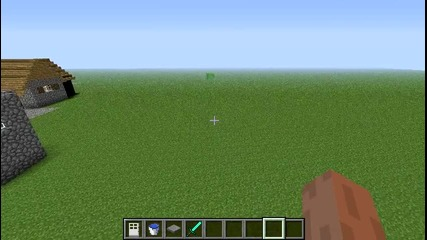 Minecraft как се прави капан за наивници