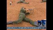 55 военни от сирийската армия, включително двама генерали, избягаха със семействата си в Турция