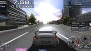 Fast Beat Loop Racer Gt
