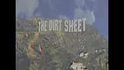 John Morrison & The Miz - The Dirt sheet ep.64