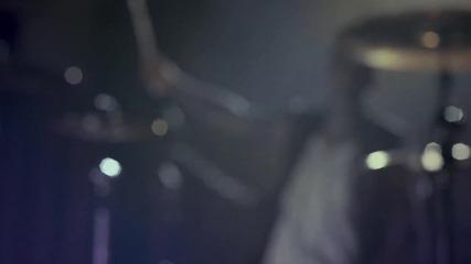 Travis Barker - Let's Go