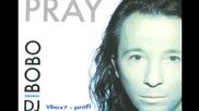 Dj Bobo - [2007] - Megamix Chapter One (mixed By Dj Rolee)