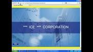 Ice.corporation