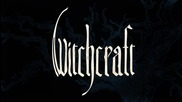 Witchcraft - The Outcast ( Official Track)
