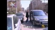 ! Лечков забъркан в нелепа каша, Господари на ефира, 29 март 2010