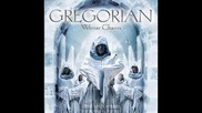 Gregorian Feat. Amelia Brightman - Cold November Nights
