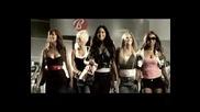 Pussycat Dolls Ft. Snoop Dogg - Bottle Pop
