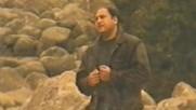 Кондьо и орк. Перла - Приятели 1998