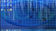 как да добавим хибернация на windows 8