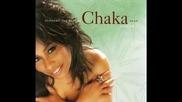 Chaka Khan - Ain`t Nobody /превод/