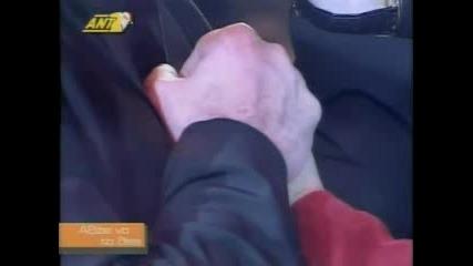 А.Димитриу &Л. Пантазис -  На Живо 2 Of 2