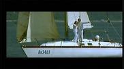 Емилия - Мечтата ми вземи ( Официално Видео )